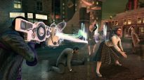 Saints Row IV - Screenshots - Bild 24