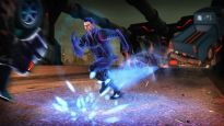 Saints Row IV - Screenshots - Bild 2