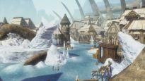 Dragon's Prophet - Screenshots - Bild 50
