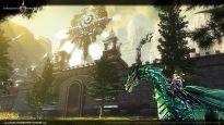 Dragon's Prophet - Screenshots - Bild 77