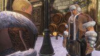 Dragon's Prophet - Screenshots - Bild 44
