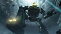 Call of Duty: Black Ops 2 DLC: Apocalypse - Screenshots - Bild 4