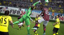 FIFA 14 - Screenshots - Bild 10