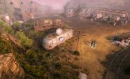 Wasteland 2 - Screenshots - Bild 1
