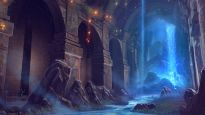 EverQuest Next - Artworks - Bild 14