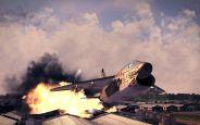 Air Conflicts: Vietnam - Screenshots - Bild 4