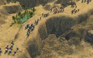 Stronghold Crusader 2 - Screenshots - Bild 8
