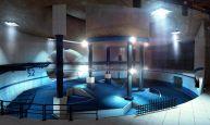 Metro: Last Light DLC: Turm-Pack - Screenshots - Bild 4