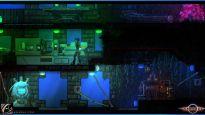 Darkout - Screenshots - Bild 4