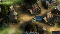 Might & Magic Heroes Online - Screenshots - Bild 6