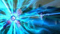 Dragon Ball Z: Battle of Z - Screenshots - Bild 27