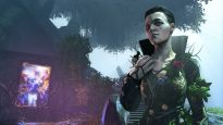 Dishonored: Die Maske des Zorns DLC: The Brigmore Witches - Screenshots - Bild 3