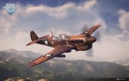 World of Warplanes - Screenshots - Bild 7