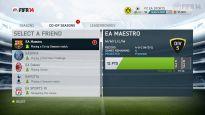 FIFA 14 - Screenshots - Bild 5