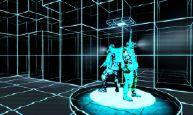Metro: Last Light DLC: Turm-Pack - Screenshots - Bild 2