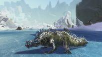 Dragon's Prophet - Screenshots - Bild 46