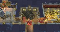 Dungeon Keeper - Screenshots - Bild 3