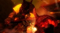 Shadow Warrior - Screenshots - Bild 2