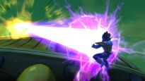 Dragon Ball Z: Battle of Z - Screenshots - Bild 5