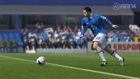 FIFA 14 - Screenshots - Bild 15