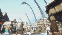 Dragon's Prophet - Screenshots - Bild 20