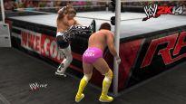 WWE 2K14 - Screenshots - Bild 7