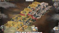 Panzer General Online - Screenshots - Bild 2