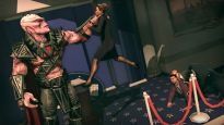Saints Row IV - Screenshots - Bild 5
