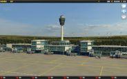 Flughafen Simulator 2014 - Screenshots - Bild 5