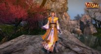 Age of Wulin: Legends of Mount Hua - Screenshots - Bild 11