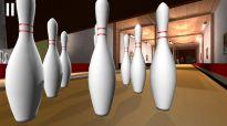 Kegeln Simulator 2013 - Screenshots - Bild 1