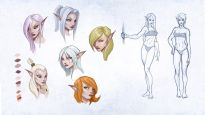 EverQuest Next - Artworks - Bild 13