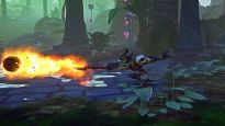 EverQuest Next - Screenshots - Bild 15