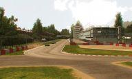 F1 2013 - Screenshots - Bild 8