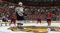 NHL 14 - Screenshots - Bild 1