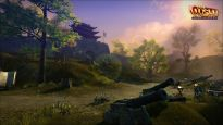 Age of Wulin: Legends of Mount Hua - Screenshots - Bild 58