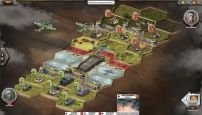 Panzer General Online - Screenshots - Bild 3