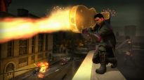 Saints Row IV - Screenshots - Bild 21