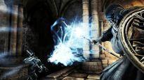 Dark Souls II - Screenshots - Bild 20