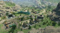 Tropico 4 DLC: Propaganda! - Screenshots - Bild 6