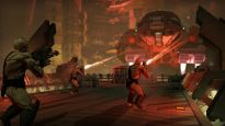 Saints Row IV - Screenshots - Bild 13