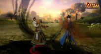 Age of Wulin: Legends of Mount Hua - Screenshots - Bild 39