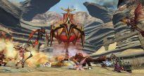 Dragon's Prophet - Screenshots - Bild 4