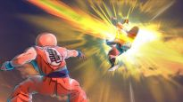 Dragon Ball Z: Battle of Z - Screenshots - Bild 15