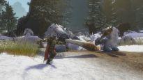 Dragon's Prophet - Screenshots - Bild 66
