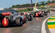 F1 2013 - Screenshots - Bild 10