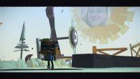 Tearaway - Screenshots - Bild 6