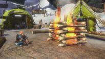 Dragon's Prophet - Screenshots - Bild 63