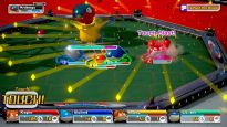 Pokémon Rumble U - Screenshots - Bild 1