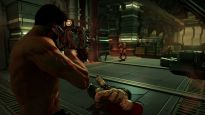 Saints Row IV - Screenshots - Bild 11